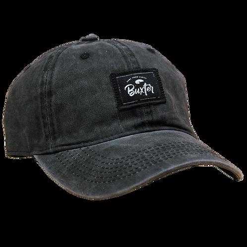 Cap Gadmen