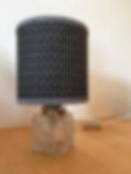 Vintage-Lampe schwarz 1-002.jpg