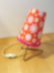 Vintage-Lampe Flowerpower 1-004.jpg