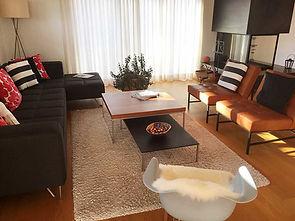 wohnzimmer livingroom einrichtung interior ambiente