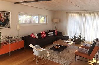 wohnzimmer livingroom umgestaltung einrichtung interior ambiente