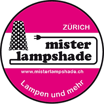 mister_lampshade.png