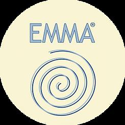 Emma rund.png