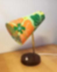 Vintage-Lampe Homeboy.jpg