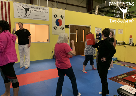 Women's Self Defense Oct 2019 (4).png
