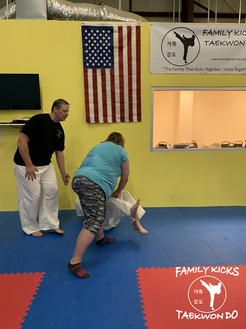 Women's Self Defense Oct 2019 (8).png