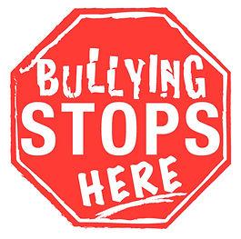 Bullying Stops Here.jpg