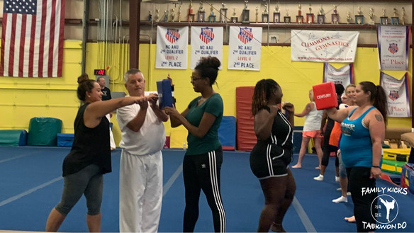 Women's Self Defense (7) 7_13_19-01-01.j