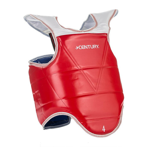 Sparring Chestgear - Required for Sparring
