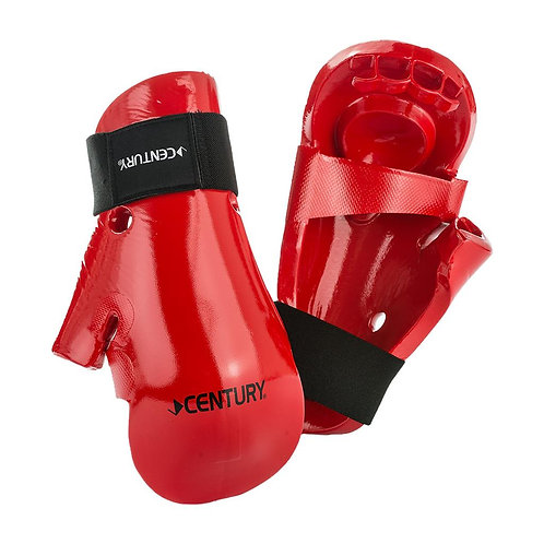 Sparring Gloves - Required for Sparring