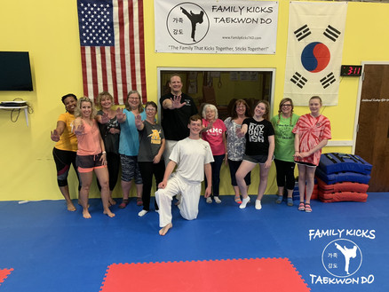 Women's Self Defense Oct 2019.jpg