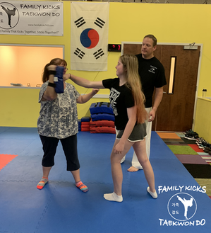 Women's Self Defense Oct 2019 (2).png