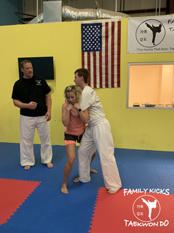 Women's Self Defense Oct 2019 (7).png