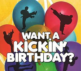 birthday__1_.jpg