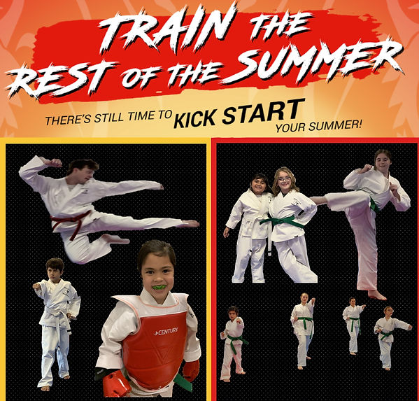 Train Rest of Summer_Website.jpg