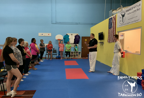 Women's Self Defense Oct 2019 (1).png