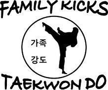 FamilyKicks_black website logo.jpg