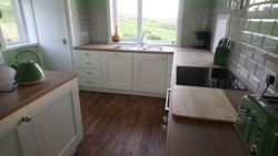 New kitchen fitted 2020 (1)