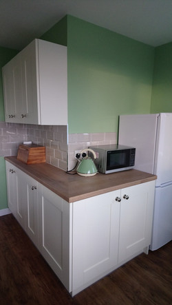 New kitchen fitted 2020(2)