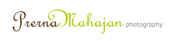 PM Logo copy.png