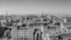 PHOTOS PARIS NOIR ER BLANC - CANOPEE GES