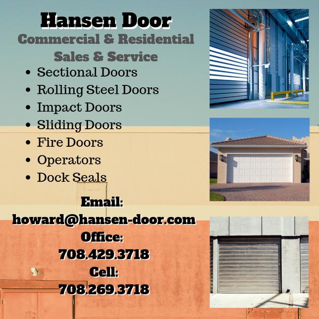 Hansen Door.png