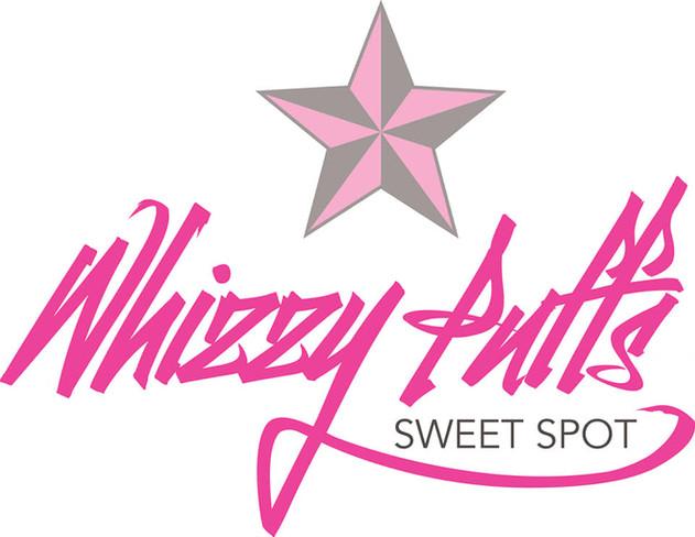 whizzy1.jpg