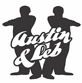 austin and leb logo.jpg