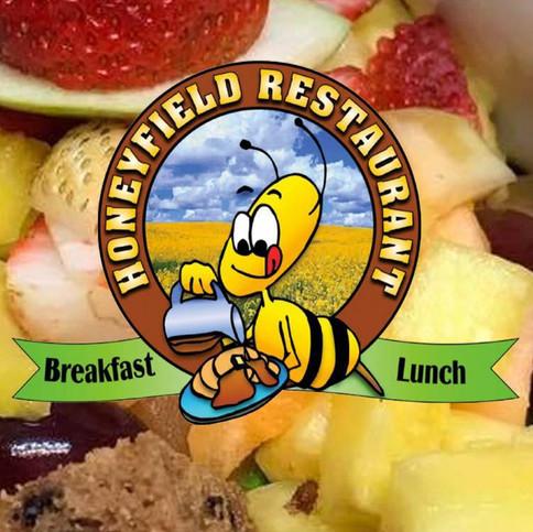 honeyfield logo.jpg