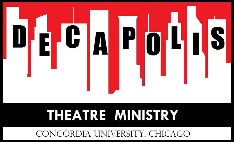 Decapolis Logo2