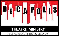 Decapolis Logo2.jpg