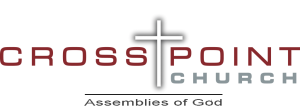 cross point logo.png