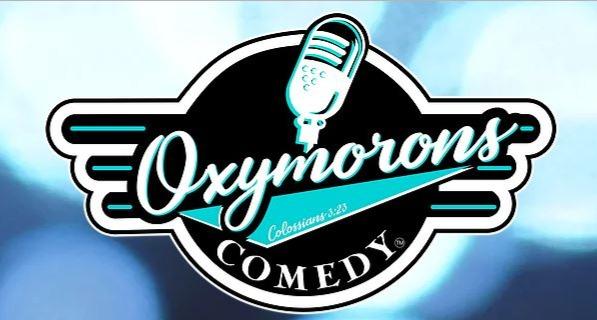 Oxymoron logo_edited