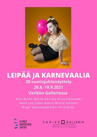 Leipää_ja_karnevaalia_juliste.png