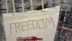 Escape-freedom, 2015