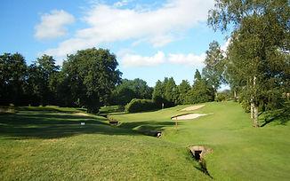 golf-1024x640.jpg