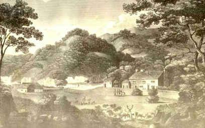 inn-at-whitewell-history-11-1024x640.jpg