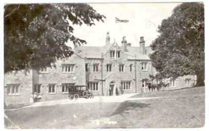 inn-at-whitewell-history-7-1024x640.jpg