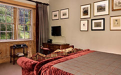 Room1-1024x640 (1).jpg