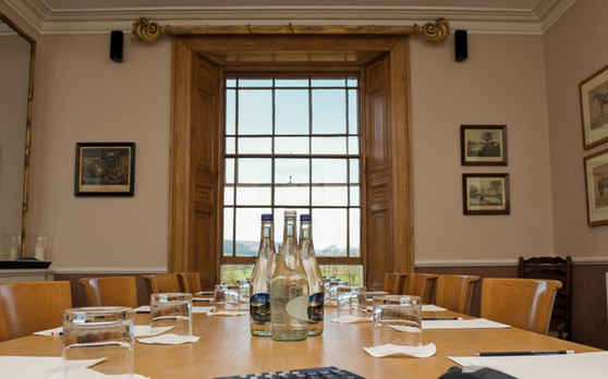 the-inn-at-whitewell-meeting-room-1600_1