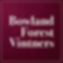Bowland-Forest-Vintners-Logo-e1520527587