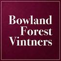 Bowland-Forest-Vintners-Logo-e1520527587