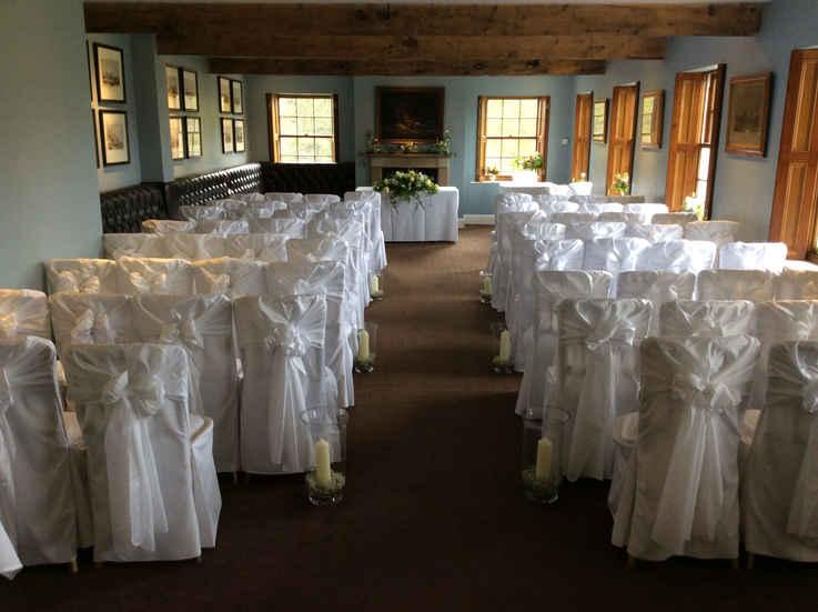 weddings6.JPG
