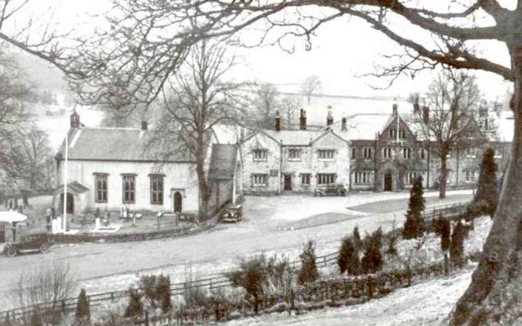 inn-at-whitewell-history-9-1024x640.jpg