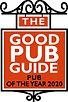 Pub of the Year 2020.jpg