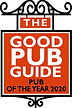 Pub of the Year 2020.jpg