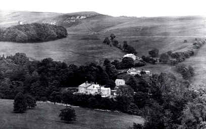 inn-at-whitewell-history-3-1024x640.jpg