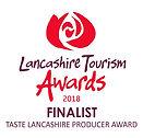 Lancashire-Tourism-Awards-2018-finalist-