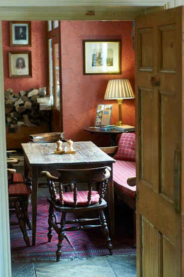 The Inn at Whitewell 5.jpg