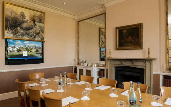 the-inn-at-whitewell-meeting-room-1600-1